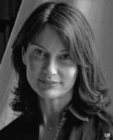 Véronique Bizot