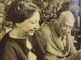 Henry Miller, le verbe en liberté (4 & fin), par Cyrille Godefroy