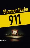 911, Shannon Burke
