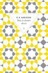 Dans la chambre obscure, R. K. Narayan