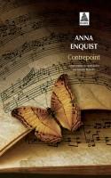 Contrepoint, Anna Enquist