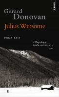 Julius Winsome, Gerard Donovan (par Léon-Marc Levy)