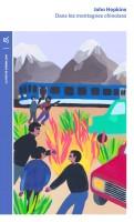 Dans les montagnes chinoises, John Hopkins