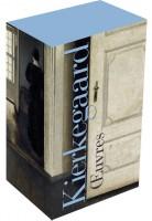 Søren Kierkegaard, Œuvre I et II en la Pléiade