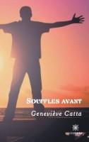 Souffles avant, Geneviève Catta (par Patrick Devaux)
