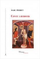 Conte à rebours, Marc Pierret (Tinbad) - M. C-Demarcy