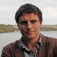 Ciarán Collins