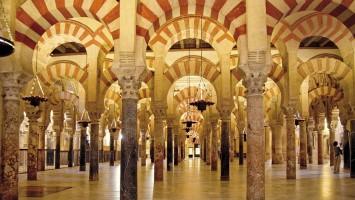 Du retour salutaire à l'Islam laïque d'Andalousie (par Mustapha Saha)