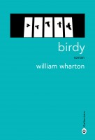 Birdy, William Wharton