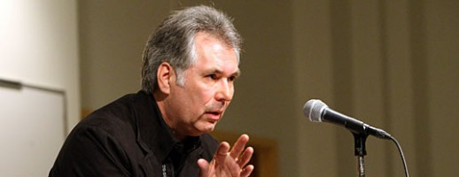 Mark Safranko