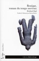 Roman du temps nerveux, Reinhard Jirgl (par Yann Suty)