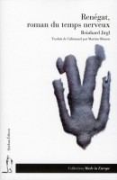 Roman du temps nerveux, Reinhard Jirgl