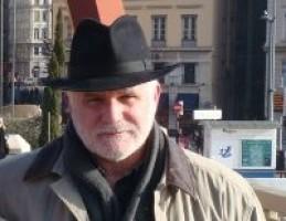 Jean Chauma
