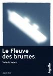 Le Fleuve des Brumes, Valerio Varesi