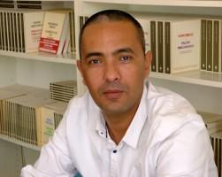 Mémoire du premier cosmonaute arabe, par Kamel Daoud