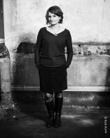 Edith Masson