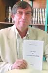 Entretien avec Patryck Froissart, écrivain borain et poète mascarin