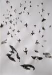 De plus en plumes -6- Epilogue, par Joëlle Petillot