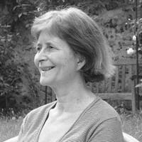 Annick de Giry