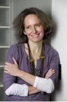 Isabelle Pestre