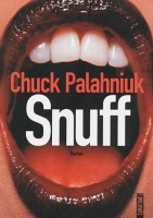 Snuff, Chuck Palahniuk