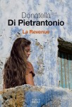 La Revenue, Donatella di Pietrantonio