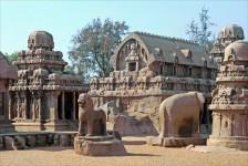 Ombres de l'Inde – Histoire incertaine (par Patrick Abraham)