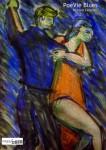 PoéVie Blues, Richard Taillefer