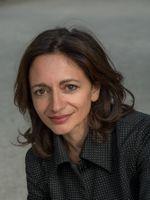 Raphaëlle Ziadé
