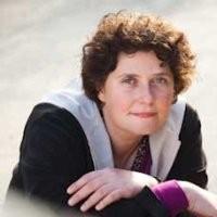 Emmanuelle Friedmann