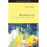 Bétonnière ivre, Károly Fellinger