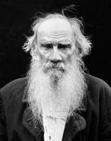 Léon Tolstoï, les chemins de la misère