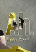 Ah, Emma Reel (entrevue virtuelle avec Emma Reel)