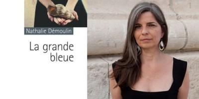 Nathalie Démoulin