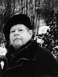 Chemins de lectures (2) - Arto Paasilinna, l'amour de la vie