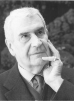 Federico Zeri