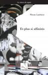 Et plus si affinités, Werner Lambersy (par Murielle Compère-Demarcy)