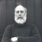 Hommage à Edward Gorey