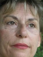 Régine Salvat