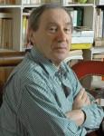 Entretien avec Pierre Pachet