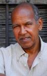 Nuruddin Farah… le miroir brisé de la Somalie