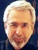 Nikos Dimou