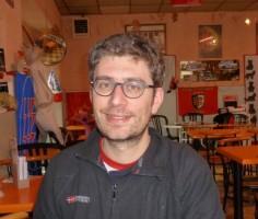 Julien Campredon