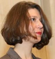 Marie Causse