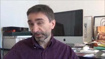 Jean-Luc A. d'Asciano