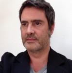 Les mille veuves, entretien avec Damien Murith