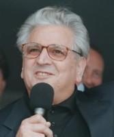 René-Victor Pilhes