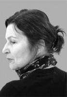 Jane Sautière