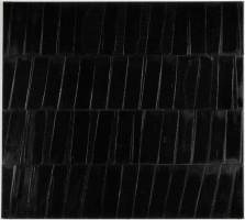 Ma belle, adieusement, Je t'écris des ténèbres par Julien Quittelier