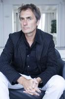 Fabrice Gaignault